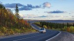Трасса «Кола».  Автомобильная дорога Р-21 (М-18)