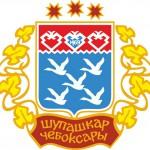 Чебоксары, Россия