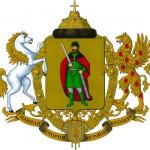 Рязань, Россия
