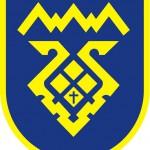 Тольятти, Россия
