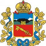 Владикавказ, Северная Осетия