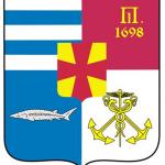 Таганрог, Россия
