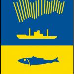 Мурманск, Россия