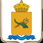 Улан-Удэ, Бурятия