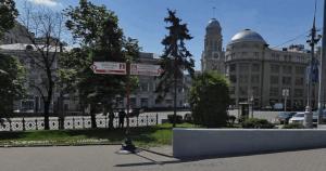 Китай- город Москва