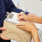 Федеральная таможенная служба ужесточила правила ввоза посылок из-за рубежа