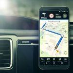 Навигатор онлайн, GPS-навигаторы и навигационные мобильные приложения