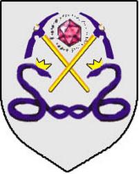 герб Змеиногорска