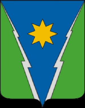 герб Зея