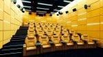 10 лучших кинотеатров Москвы