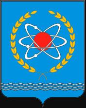 герб Агидель