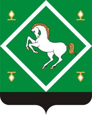 Герб Янаула