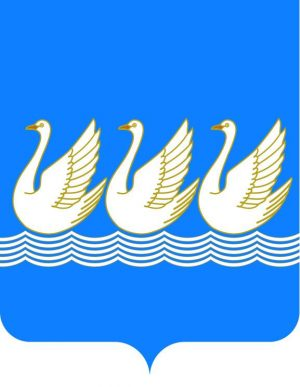 Стерлитамака герб