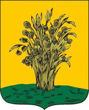 герб суража брянская область