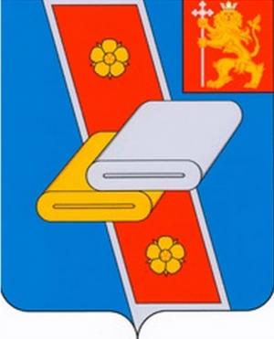 герб карабаново владимирская область