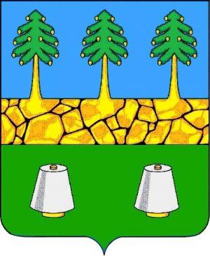 камешково герб