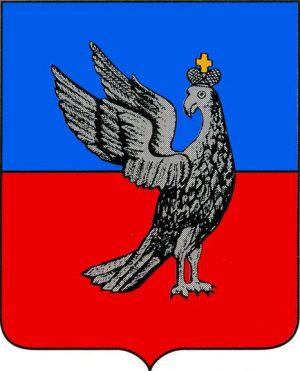 герб Суздали