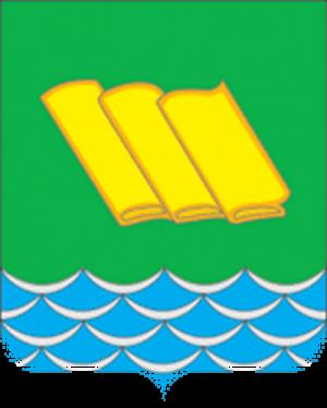 Собинка герб