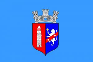 Флаг Тираны