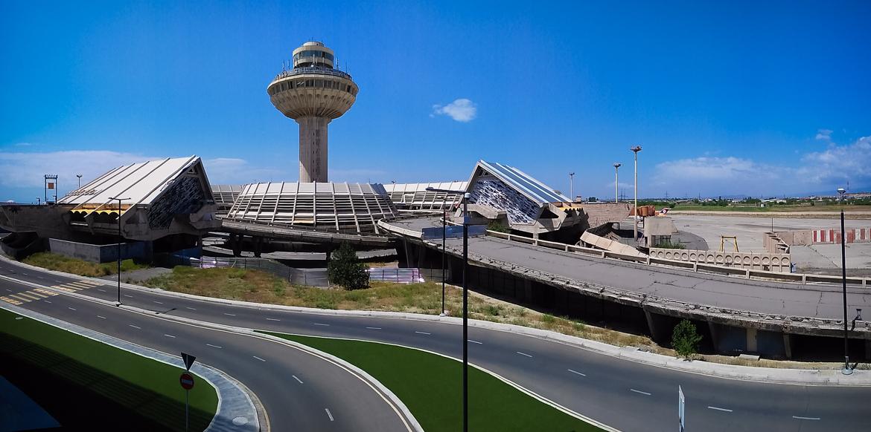 Аэропорт еревана картинки, картинки