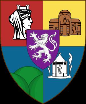 герб Софии
