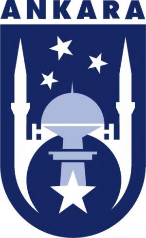 герб Анкары