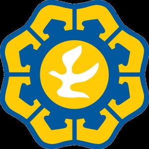 герб никосии