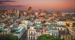Что нужно знать перед поездкой на Кубу?