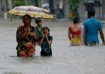 10 самых дождливых мест на Земле