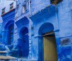 10 самых популярных достопримечательностей в Марокко